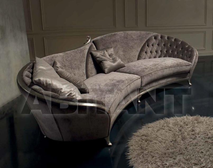 Купить Диван Gold Confort Petra petra divano6 black