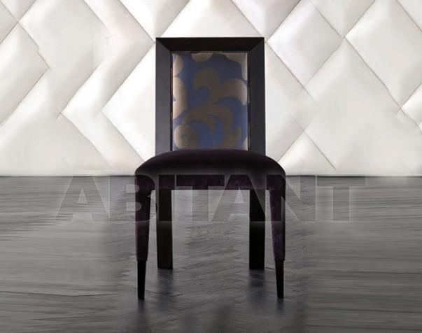 Купить Стул  PICCADILLY Costantini Pietro Generale 2012 9184S 2