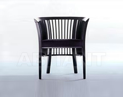 Купить Кресло ALLUSION Costantini Pietro Generale 2012 9251A