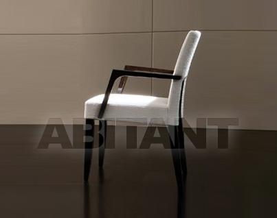 Купить Стул с подлокотниками BLUES Costantini Pietro Generale 2012 9152A