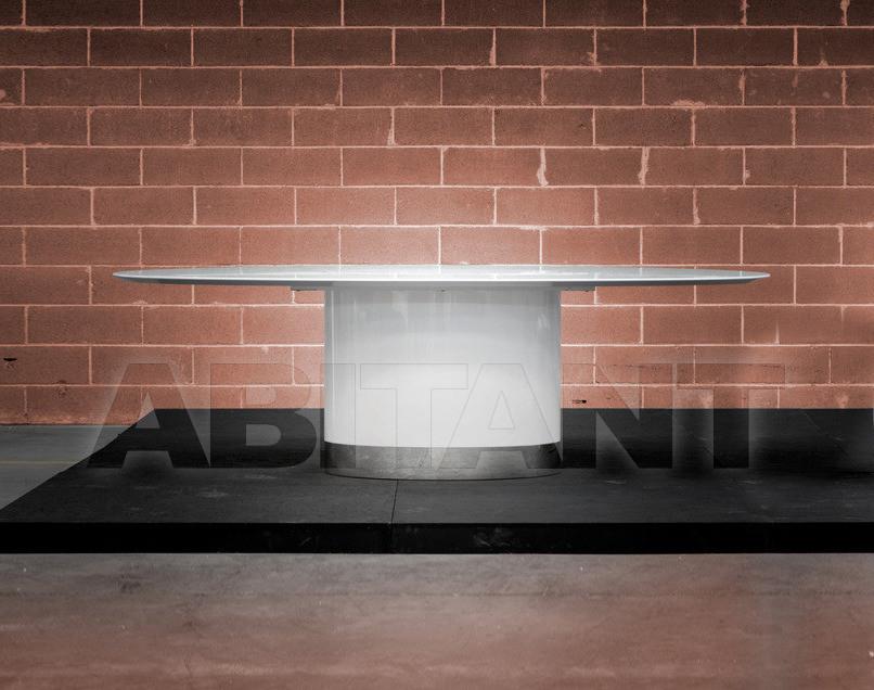Купить Стол обеденный Fusion  Costantini Pietro Generale 2012 9240T