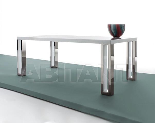 Купить Стол обеденный PASSION Costantini Pietro Generale 2012 9158T