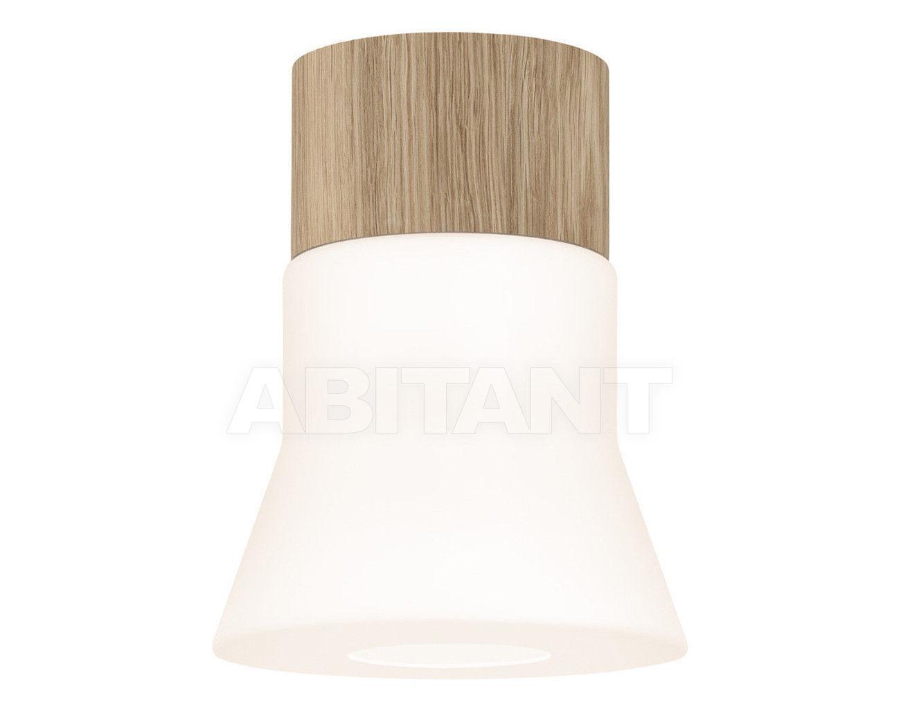 Купить Светильник WOOD Zero Zero Lighting 2010/2011 8020132