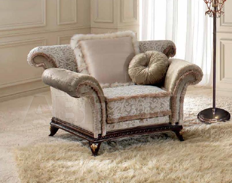 Купить Кресло Gold Confort Grace Grace poltrone