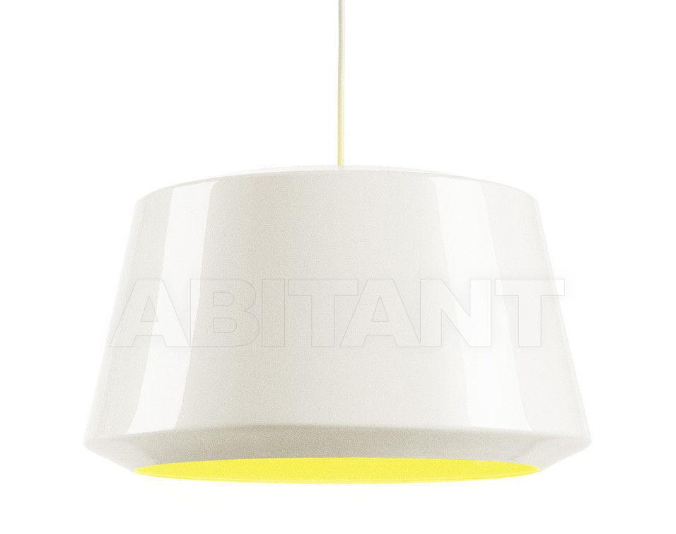 Купить Светильник CAN Zero Zero Lighting 2010/2011 7510101