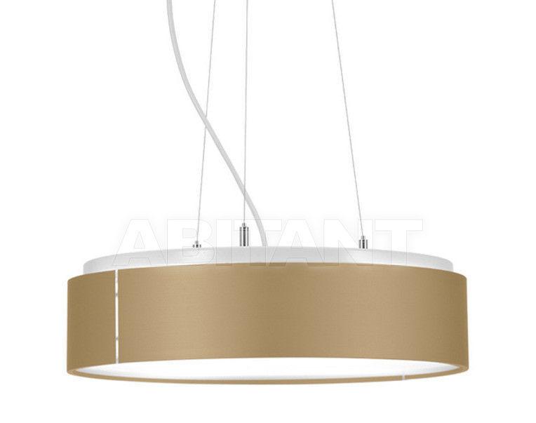 Купить Светильник ALLRIGHT Zero Zero Lighting 2010/2011 7410397