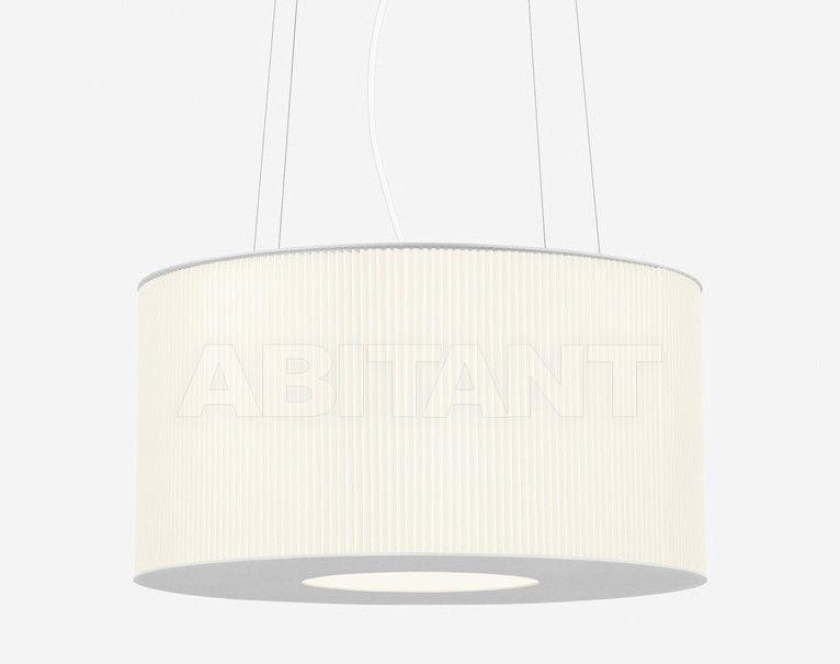 Купить Светильник MIMMI Zero Zero Lighting 2010/2011 4413135