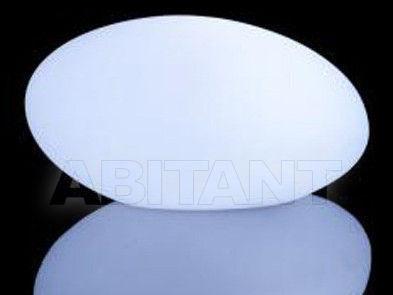 Купить Лампа настольная Abhika Blake 500047,29
