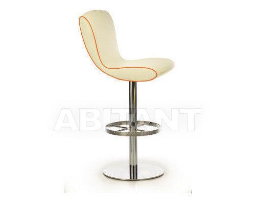 Купить Барный стул MELISSA MB Sedie SRL Collection 2401