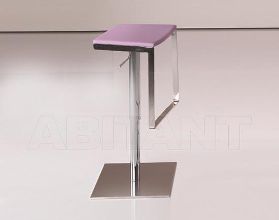 Купить Барный стул JINKO MB Sedie SRL Collection 2403