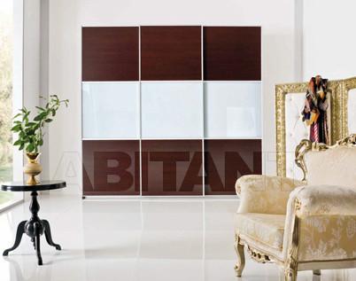 Купить Шкаф гардеробный Akanto Home 6003601
