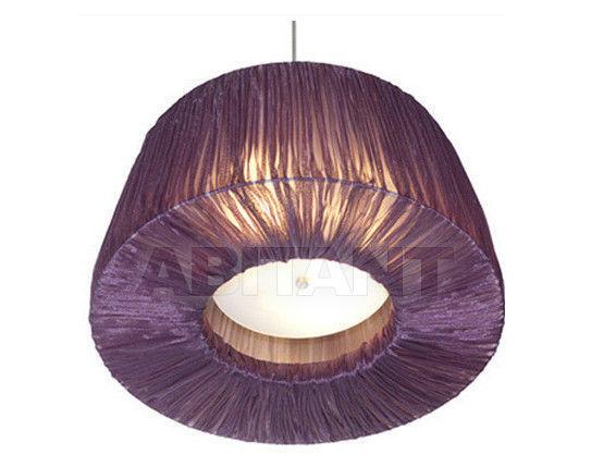 Купить Светильник Home switch Home 2012 TE11VA50 80-C03