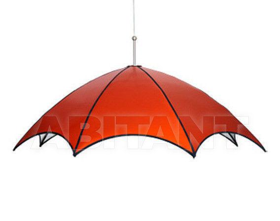 Купить Светильник Home switch Home 2012 TE17UM80
