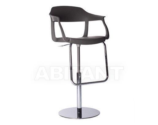 Купить Барный стул Green srl 2013 Evo Gas P 3