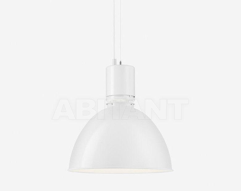 Купить Светильник BANDY Zero Zero Lighting 2010/2011 4510301