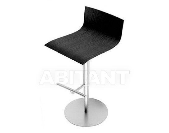 Купить Барный стул THIN Lapalma 2013 S24N