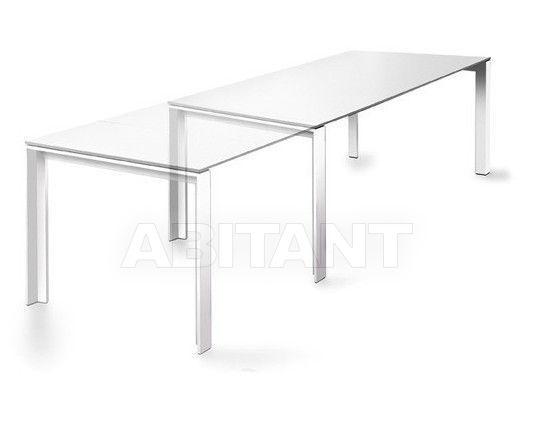 Купить Стол обеденный Lapalma 2013 P132WB