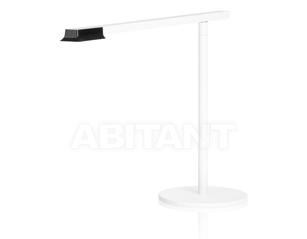 Купить Лампа настольная 8060101 Zero Zero Lighting 2010/2011 8060101