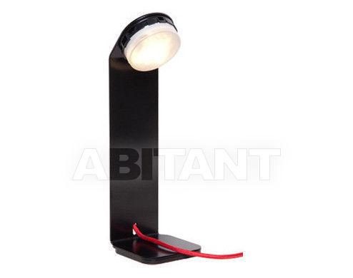 Купить Лампа настольная TWO Home switch Home 2012 SM12TWO1