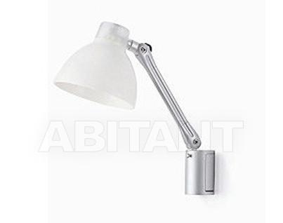 Купить Светильник настенный Faro Home 2013 51183