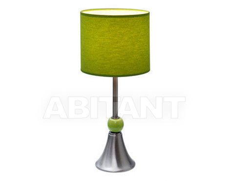 Купить Лампа настольная Trompeta Home switch Home 2012 SM770CR