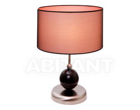 Купить Лампа настольная Telma Home switch Home 2012 SM808CR
