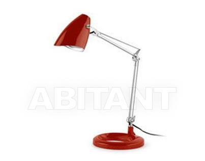 Купить Лампа настольная Faro Home 2013 51915