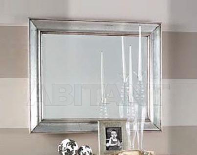 Купить Зеркало настенное Coleart Tavoli 11011