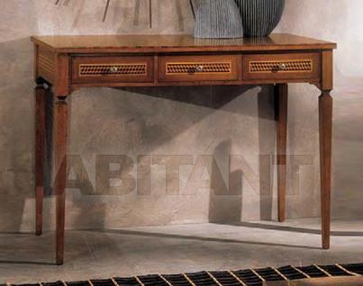 Купить Консоль Coleart Tavoli 16091