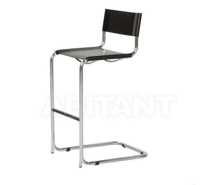 Купить Барный стул Green srl 900 Collection 213