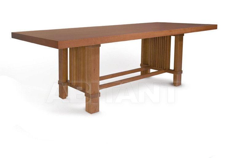 Купить Стол обеденный Green srl 900 Collection 333