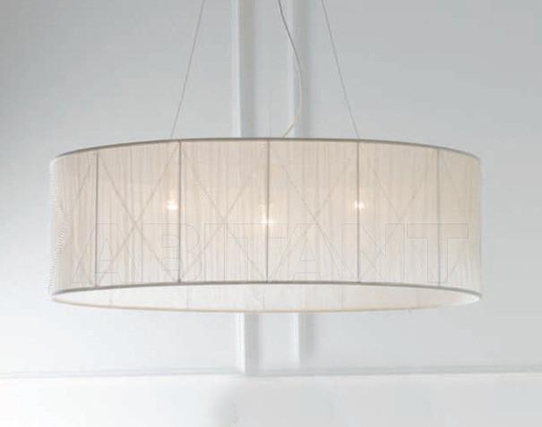 Купить Светильник Irilux Paris 4083