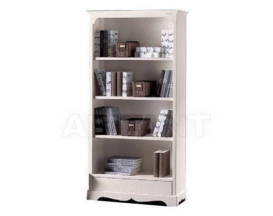 Купить Библиотека Coleart Librerie 07149 Libreria a giorno.