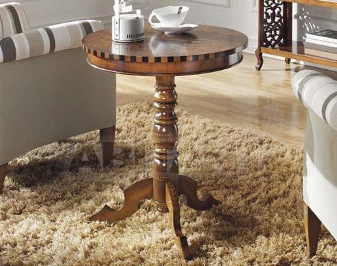 Купить Столик кофейный Bbelle Dolce Casa 583