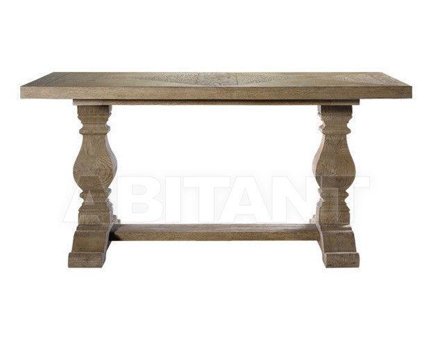Купить Стол обеденный Curations Limited 2013 8831.1003S