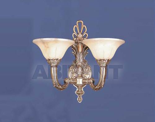 Купить Светильник настенный Riperlamp Tracat 268N AY