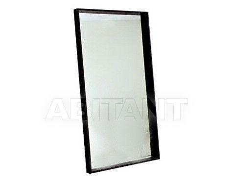 Купить Зеркало напольное TERI   Ligne Roset Living 11250087
