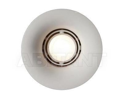 Купить Встраиваемый светильник Faro Home 2013 63286