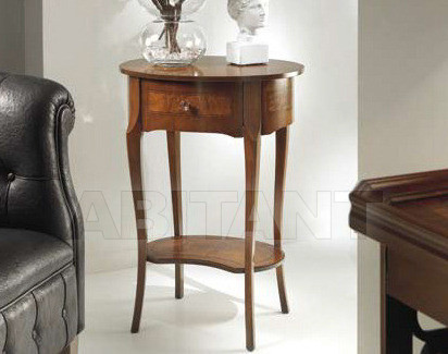 Купить Столик приставной Bbelle Dolce Casa 573