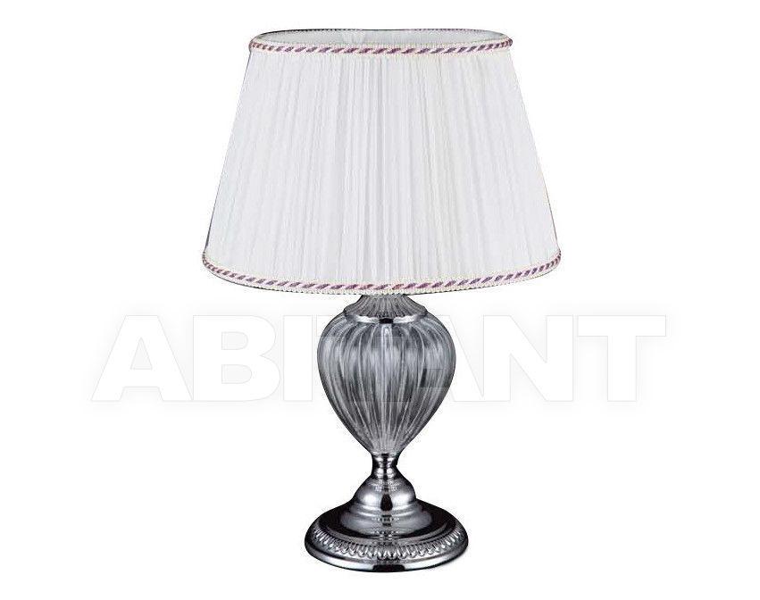 Купить Лампа настольная Crystallux Crystallux 2014 ALLEGRO LG