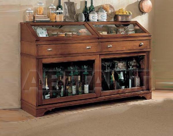 Купить Винный шкаф Coleart Credenze 10223
