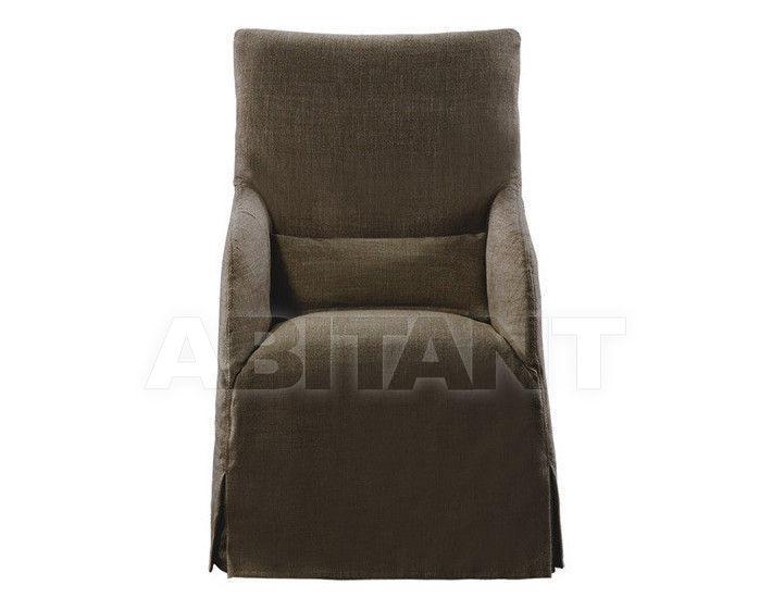Купить Кресло Curations Limited 2013 8826.1004 A008 Brown