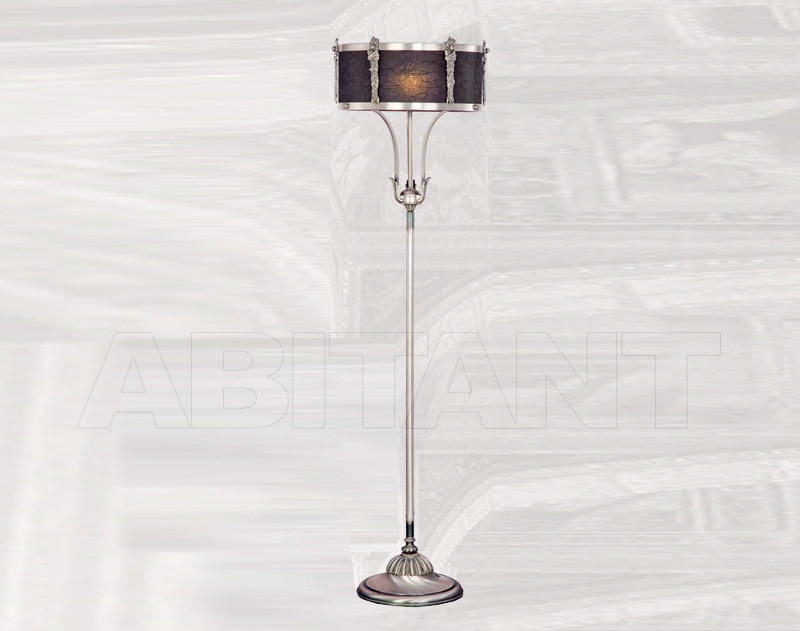 Купить Торшер Riperlamp Tracat 351Y CX