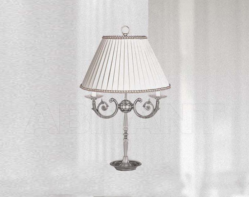 Купить Лампа настольная Riperlamp Tracat 354R