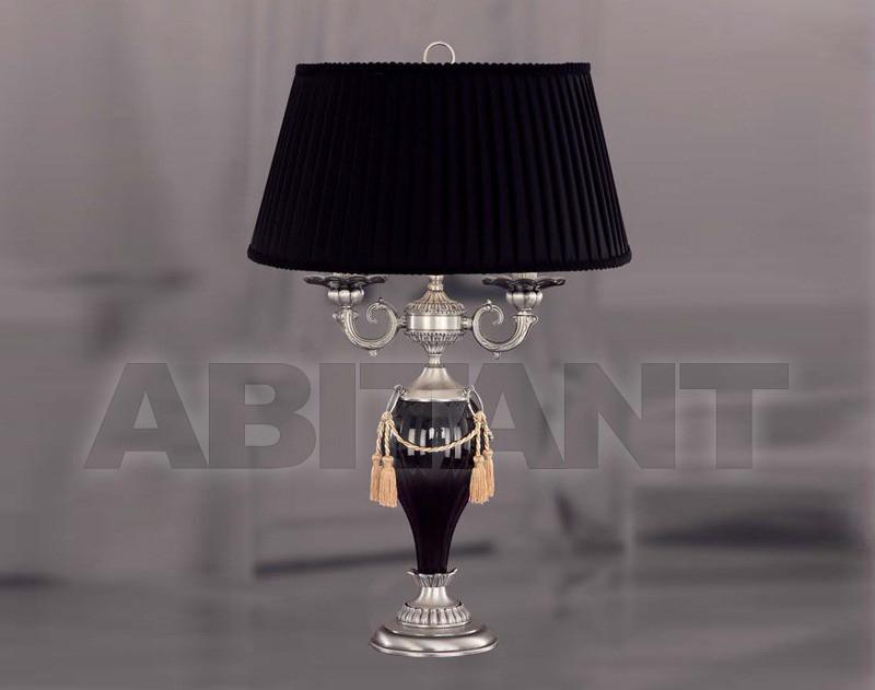 Купить Лампа настольная Riperlamp Tracat 372R CX