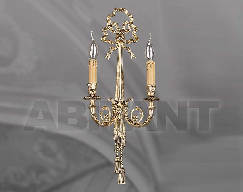 Купить Светильник настенный Riperlamp Tracat 014Q