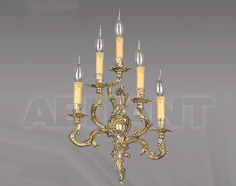 Купить Светильник настенный Riperlamp Tracat 013N