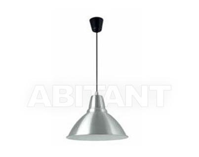 Купить Светильник Faro Home 2013 64100