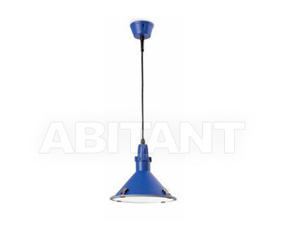Купить Светильник Faro Home 2013 71986
