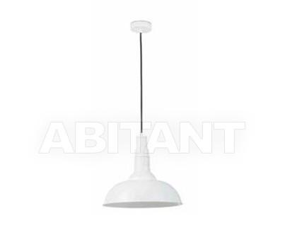 Купить Светильник Faro Home 2013 64132